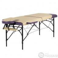 Масажний стіл US Medica Master