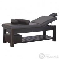 Кушетка масажна стаціонарна KO-4