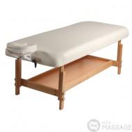 Масажний стіл дерев'яний Spa Comfort