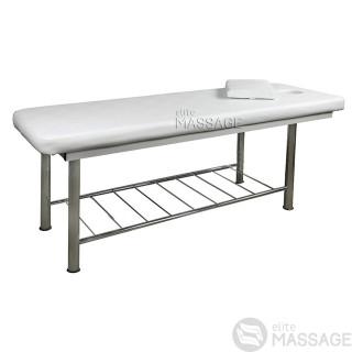Стол массажный стационарный ZD-801