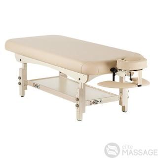 Масажний стіл US Medica Atlant
