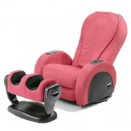 Масажне крісло Casada Smart 2