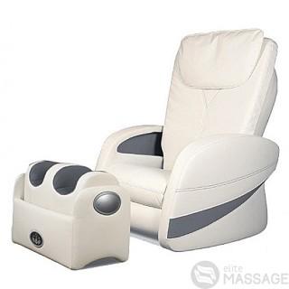 Масажне крісло Casada Smart 3