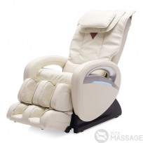 Масажне крісло Casada Bismarck 2