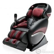Масажне крісло Casada Kennedy 4