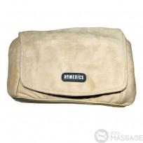 Масажна подушка Homedics SP-19H-EU
