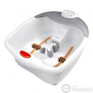 Гідромасажна ванночка для ніг Medisana FS 885