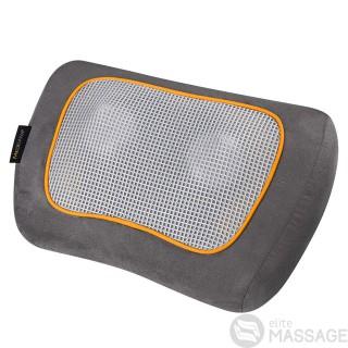Масажна подушка шиатсу Medisana MPF