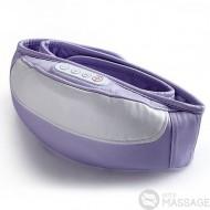 Пояс для схуднення Slimday (RT-2011)