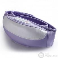 Пояс для похудения Slimday (RT-2011)