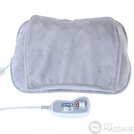 Масажна подушка Practic (RT-2108)