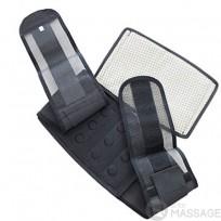 Ортопедичний корсет Casada SelfHeatingPad