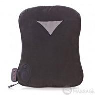 Масажна накидка Casada Air Cushion
