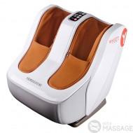 Масажер для ніг Axiom Feet
