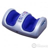 Масажер для ніг US Medica Angel Feet 2