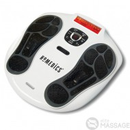 Массажер нейростимулятор HoMedics Circulator