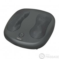 Массажер для ног HoMedics Dual Shiatsu Foot