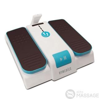 Масажер для нiг HoMedics Leg Exerciser