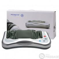 Роликовий масажер NeckFoot (RT-Q030)